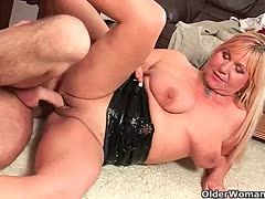 and denying Frauen masturbieren Sexvideos impressed easily takes